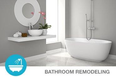 new-services-bath