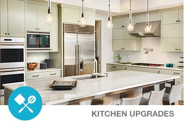 new-services-kitchen3