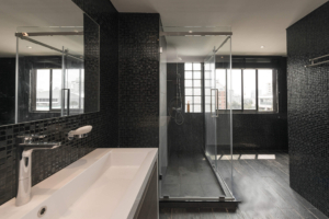 bath-remodel-black