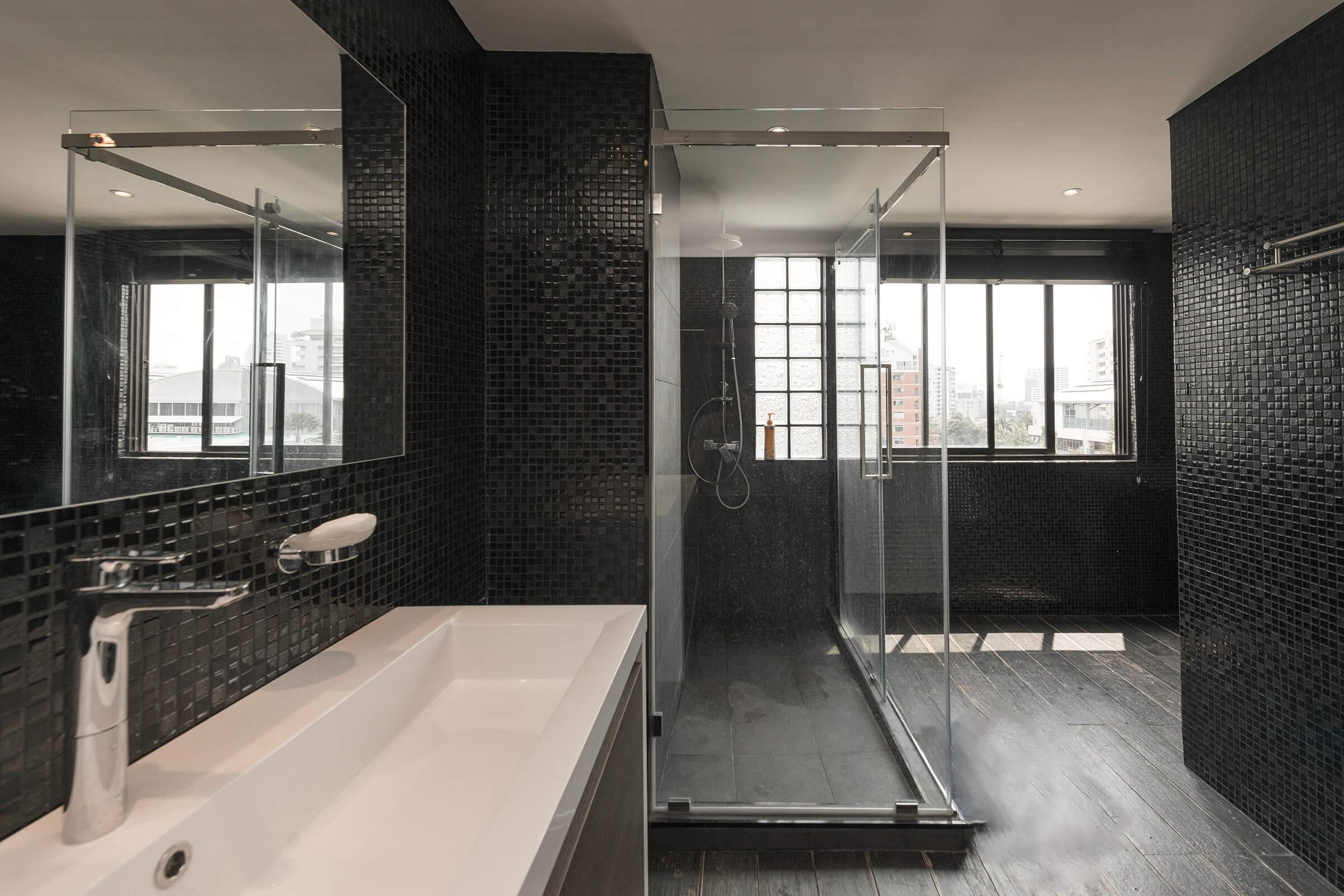 bath-remodel-black