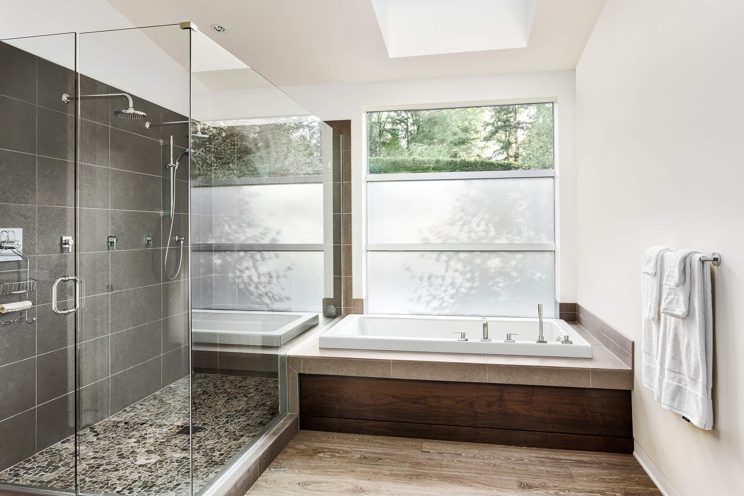 . Bathroom Remodeling Contractors San Jose   Home Tech Construction