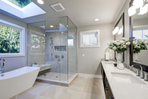 bath-remodel-white-sky