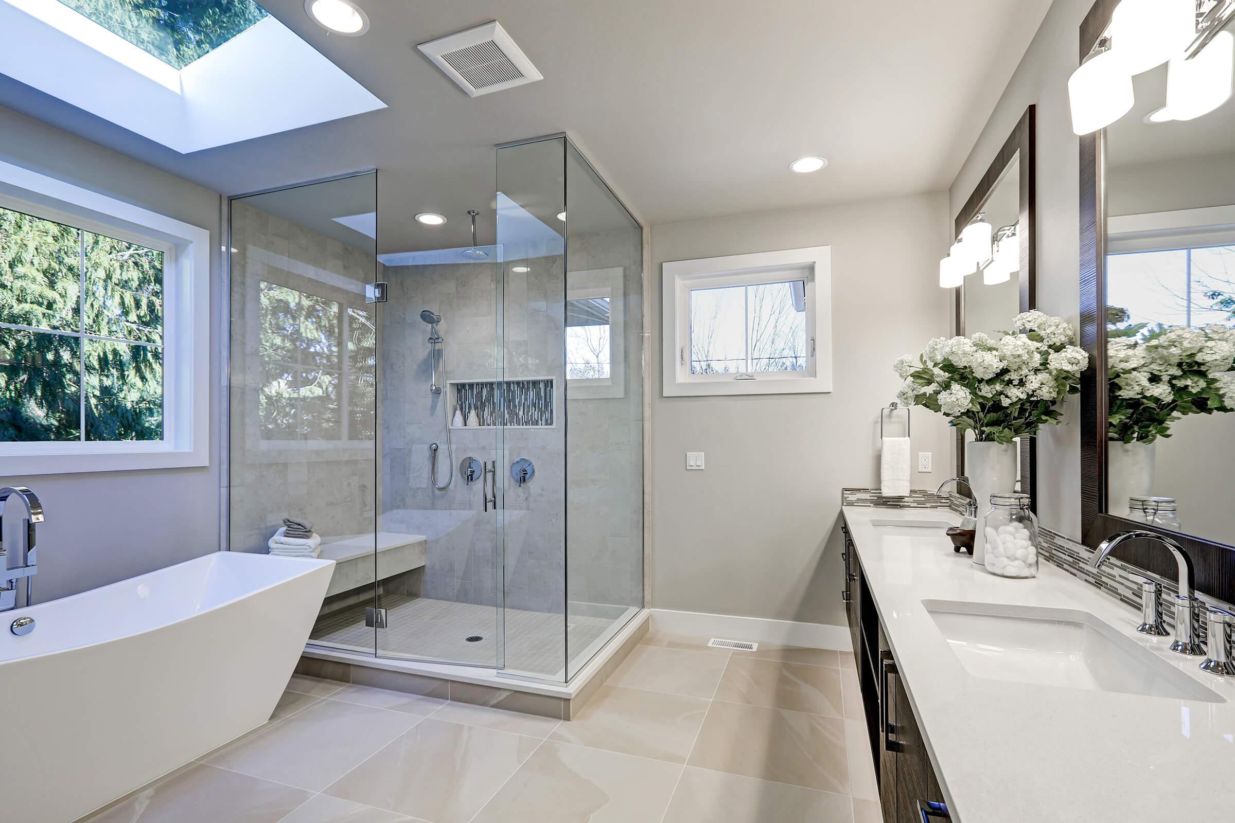 bath-remodel-white-sky