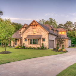 Retrofitting Your Home For An Earthquake Hometech
