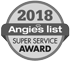 hometechconstructiondesign in San Jose, CA on Angie's List