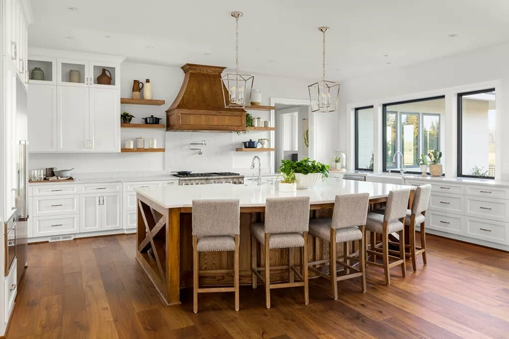 7 Questions to Ask Before You Remodel